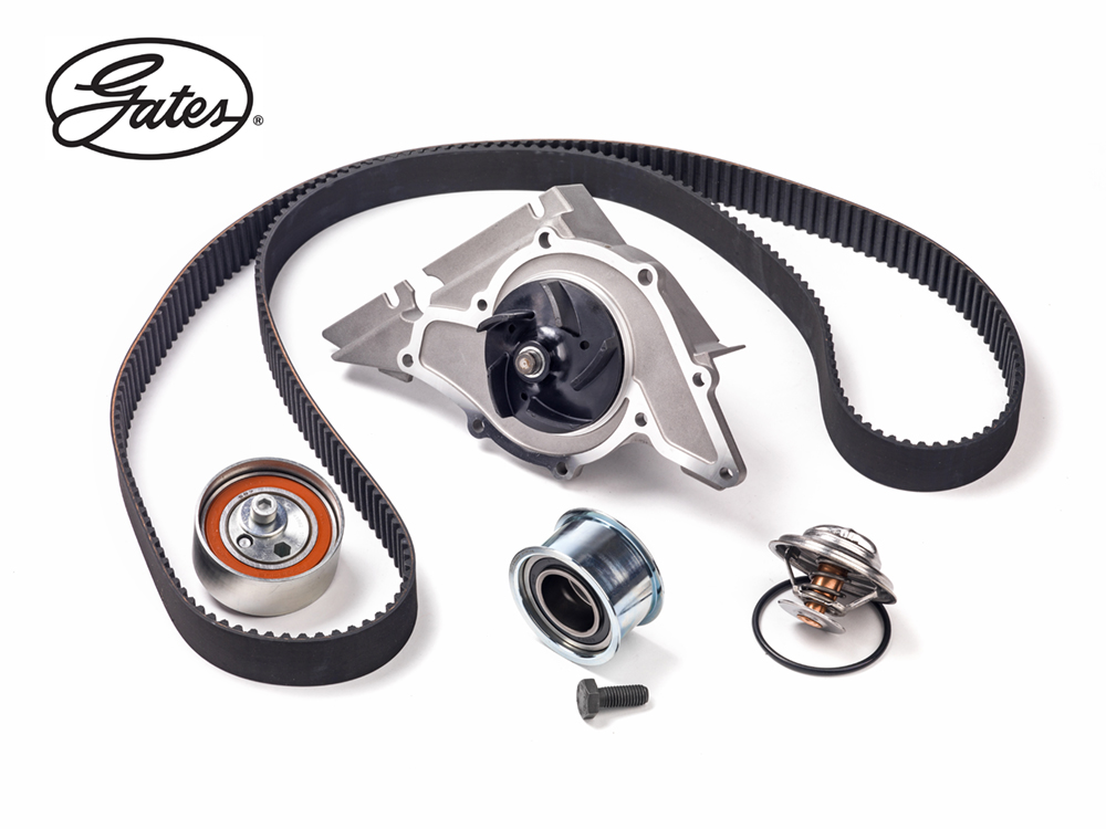 Gates_PowerGrip_Kit_Plus_Water_Pump_and_Thermostat