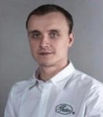 Алексей Безобразов